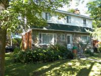 Detached Home For Sale Pointe-Claire, QC
