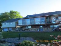 Waterfront Home For Sale Saltcoats, SK