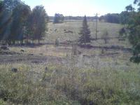 Vacant Lot For Sale Killaloe, ON