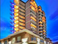 Condominium Strata For Sale Kelowna, BC