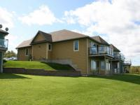 Ocean View Condo For Sale Pictou, NS