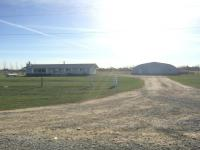 Rural Residence with Acreage For Sale Lethbridge, AB