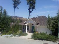 House For Sale Kelowna, BC