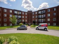 Apartment For Sale Ottawa, ON