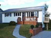 Bungalow For Sale Saint John, NB