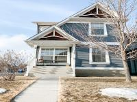 Single Family House For Sale Calgary, AB