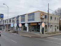 Commercial Building For Sale Toronto, ON
