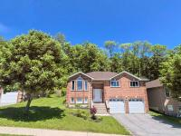 Bungalow For Sale Orillia, ON