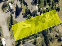 Vacant Lot For Sale Kamloops, BC