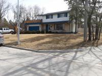 2 Storey Home For Sale Winnipeg, MB