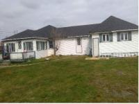 Duplex For Sale Yarmouth, NS