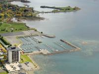 Lake View Condo For Sale Sault Ste Marie, ON