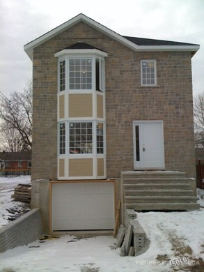Single family home for sale in dorval quebec 674 boulpine beach pine beach dorval qc h9p2k9 solutioingenieria Image collections